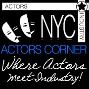 actors_corner_square