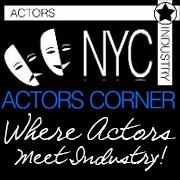 actors_corner_square